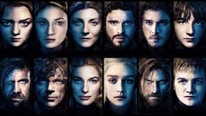 hbo confirm game of thrones will end with season 8