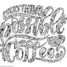 Starbucks Coffee Quotes Getcoloringpagesorg