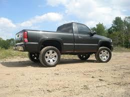 Line-X on the rocker panels?? | Chevy Truck Forum | GMC Truck ...