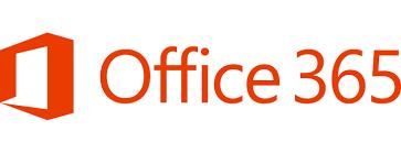 Benefits Of Office 365 Cloud Solution Blog Novosco
