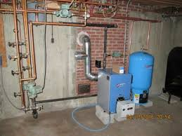 fixing new boiler installation doityourself com community forums 0359 small jpg views 229 size 42 8 kb