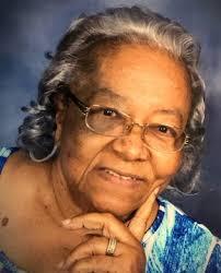 Joan Coleman Service Details - Church Point, Louisiana   Duhon Funeral  Home, L.L.C.
