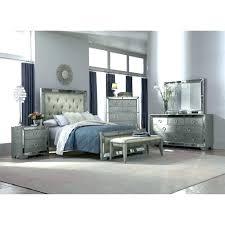 T Grey Wood Bedroom Furniture King Set  Large Size Of Sets