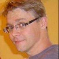 zedar (Robert Zakrzewski) · GitHub