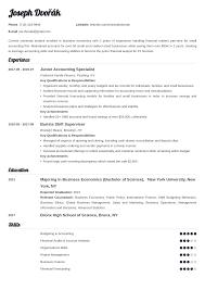 Eastern college athletic conference rookie of the month division iii, university athletic association. Undergraduate College Student Resume Template Guide