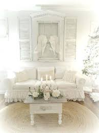 white shabby chic coffee table junk chic cottage lets get this party started shabby chic white