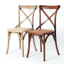 old wooden chairs wonderful metal and wood dining chairs wooden in plan 7 childs wooden chair