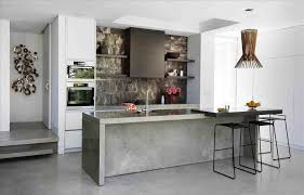 beau design sydney inner west attardus and cabinets licious er photos of ers east licious kitchen