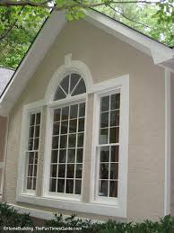 painting house exteriorBrilliant Painting House Exterior Tips 77 For Your with Painting