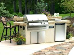 barbecue grill island out door barbecues grill island kits outdoor kitchen grill counter island outdoor patio islands outdoor barbecue sink prefab outdoor