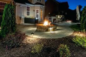 backyard lights home depot best of patio lights home depot for backyard light for backyard lights