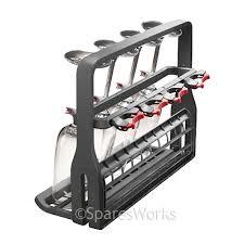delicate wine glass basket stem glasses rack fits