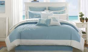 Bedroom:Fabulous Bedding Sets Teal And Black King Bedding Sets Teal Purple  And Teal Bedding