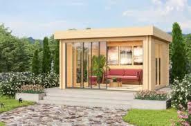 Gartenhaus in gartenhausfabrik kaufen : Gartenhaus Aufbau Service Wir Bauen Ihre Gartenhauser Und Mehr Auf