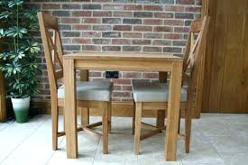 small oak dining table ll oak dining room table and chairs round light tables compact kitchen surprising inspiring set small oak dining table uk
