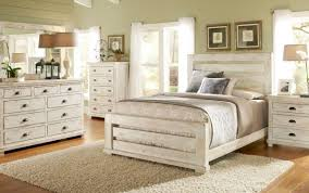 Diy bedroom furniture Distressed Bedroom Rooms Small Diy Separate Furniture Beautiful Ideas Images Color Decor Decorating Bedrooms Design Charming Ph Tsla Alluring Couple Bedroom Furniture Rooms Small Diy Separate Beautiful