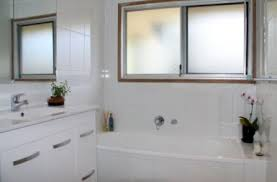bathroom remodel budget.  Bathroom Great Bathroom Renovations On A Budget Donatz Intended For  Remodel And