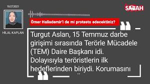 Son Dakika: Kayseri'de korkutan deprem! Kandilli Rasathanesi ve AFAD son  depremler listesi - Son Dakika Haberler