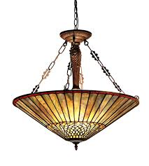 full size of stained glass light fixtures home depot home depot pendant lights vintage stained glass
