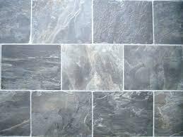 Image Texture Seamless Bathroom Wall Texture Bathroom Wall Texture Grey Tile Tiles Amazing Floor Modern White Textured Bathroom Wallpaper Yaarletsgocom Bathroom Wall Texture Bathroom Wall Tiles Texture Modern Wall Tiles