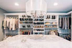 closet lighting solutions. Lighting Solutions In Custom Walk-in Closets Closet