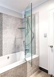 frameless bathtub gl door migrant resource network