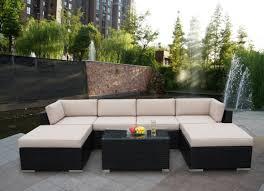 Full Size of Furniture:outdoor Wicker Furniture Cushions Design Beautiful  Wicker Lawn Furniture Image Of ...