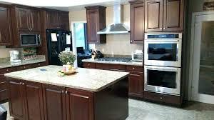 kitchen aid vent hoods inch trends also stunning range hood ideas kitchenaid ksgg ebs