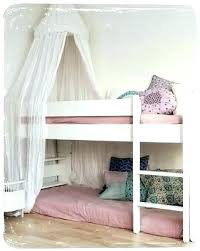 low height loft bed. Simple Loft Low Height Loft Bed Bunk Beds For Ceilings Toddler Ideas With Ceiling Tod Throughout T
