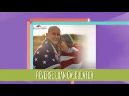 Schedule Reverse Excel Mortgage Amortization Johnsonele