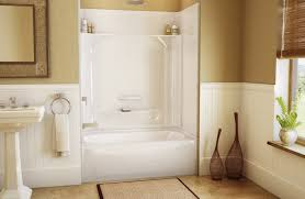 one piece tub shower units. full size of shower:one piece tub and shower unit awesome surround stalls cool one units n