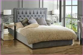 Luxury Headboards For King Size Beds