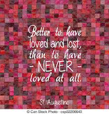 St Augustine Of Hippo Quotes New Famous Love Quote By St Augustine Short Inspirational Love Quote