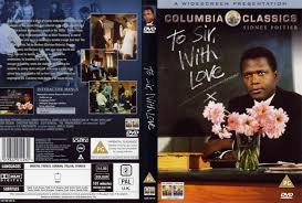 covers box sk to sir love high quality dvd  click here for