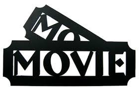 「movie」の画像検索結果