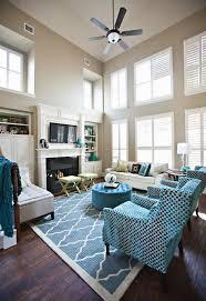40 Best Living Room Ideas Stylish Living Room Decorating Designs Custom Living Room Design