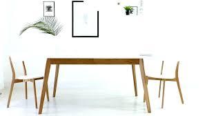 white extendable dining table grey extendable dining table antique white extendable dining table australia kitchenaid mixer