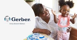 Gerber 0 3 Month Onesies Size Chart Size Chart Gerber Childrenswear