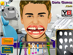 Small Picture Justin bieber games search POGCOM Play Games for Free