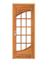 Porta pinus laqueada de qualidade, produzida pela rohden indústria de portas, comercializada e instalada. Kit Porta Pronta De Madeira Precos Imperdiveis Interna Ou Externa Casa Nova Madeiras
