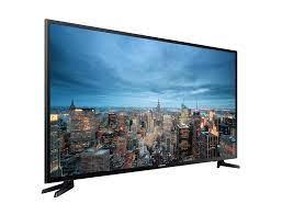 A101 Samsung 55JU6070 UHD 4k televizyon incelemesi