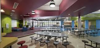 high school cafeteria. High School Cafeteria - Google Search