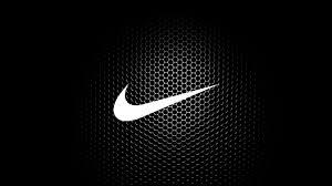Nike Just Do It Wallpaper - Wallpaper ...