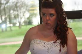 Our memories are ruined': Bride devastated at receiving 'world's worst  wedding photos'