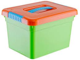 Органайзер <b>FunBox</b> Аптечка 5L - органайзеры все хранения