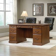 full size of office desk stunning sauder executive desk pictures concept edge water instructionssauder parts