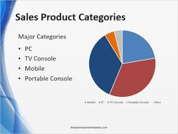 Uses Of Pie Chart When To Use A Pie Chart Free Powerpoint Templates