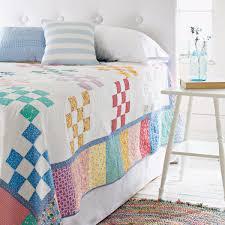 King Size Quilt Patterns Best Suite Dreams AllPeopleQuilt