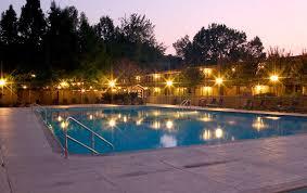 callaway gardens hotels. Mountain Creek Inn Callaway Gardens Hotels S