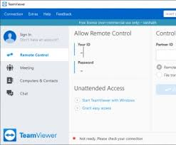 Once the file download is finished click on the file at your browser or go to the destination folder, find the file and double click on it. Teamviewer 9 0 Download Free Teamviewer Exe